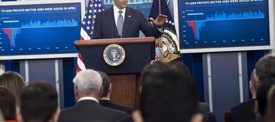 Obama Facing MAJOR Backlash After Demanding Media Do THIS To Trump