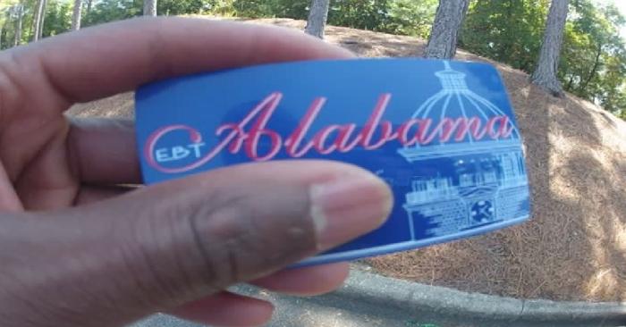 alabama welfare