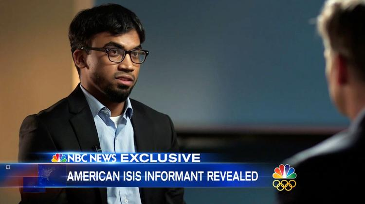 article-isis-3-0519