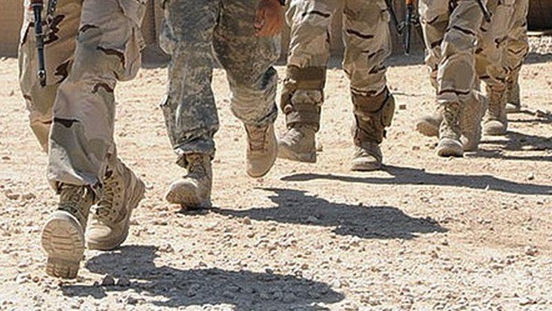 boots on ground_3