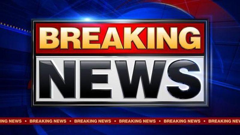 breaking news rwn
