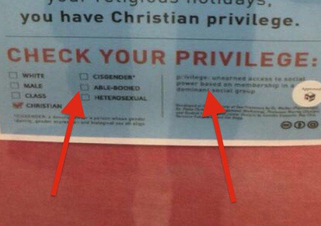 christian-privilege-01