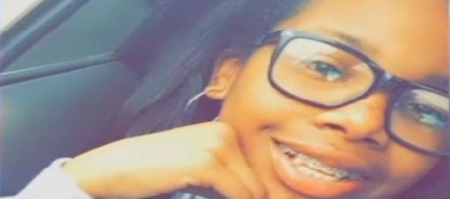 For Months Teen Was Too Sick to Swallow Food. Doctors Were Stumped Until Mom Asks About Her Braces