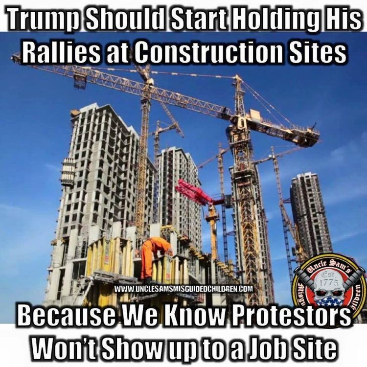 construction sites 750
