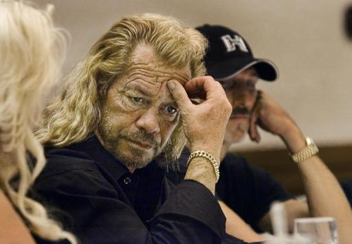 duane-chapman-dog-bounty-hunter-feature