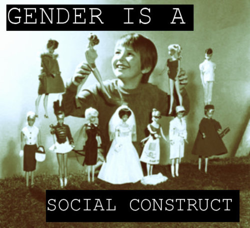 gender-is-a-social-construct3