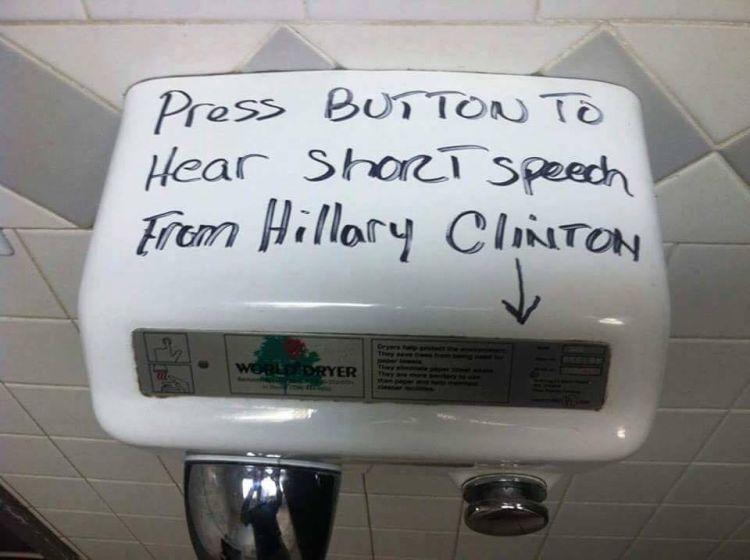 hillary speech 750