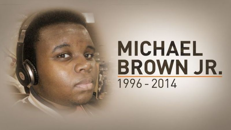 michael-brown-jr