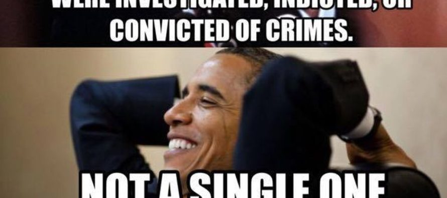Ronald Reagan VS Obama Summed Up In One AMAZING Meme [VIDEO]
