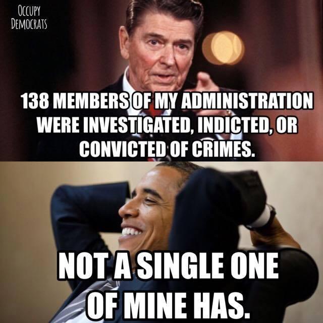 reagan obama meme