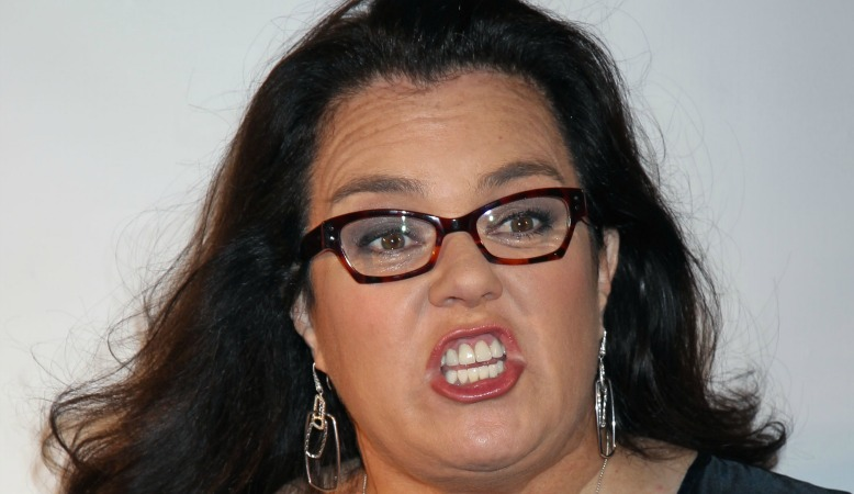 rosie_odonnell_feature