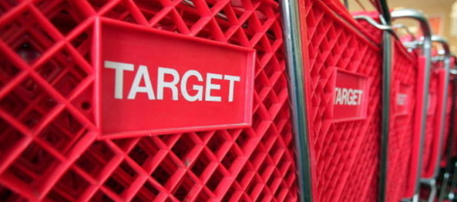 Target Stocks Taking A DANGEROUS Nose Dive – But Look What They Are Blaming It On…