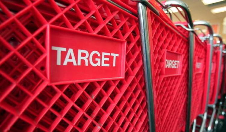 target-3-750x440