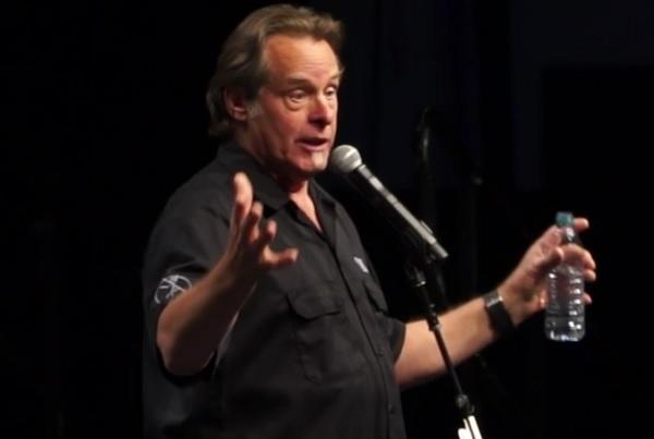 ted-nugent-to-nra-crowd-obama-is-the-devil-bernie-sanders-should-eat-sht-and-die_1