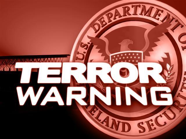 terror-warning