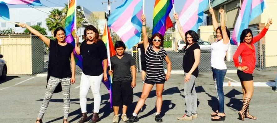 Princeton Professor Makes SHOCKING Claim About Transgenderism – Liberal HEADS Spinning!