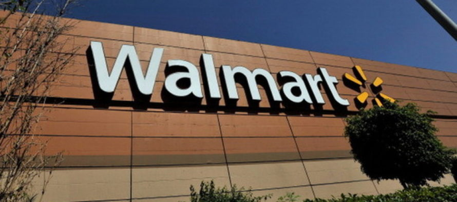Walmart Shows IMPRESSIVE Earnings – While Target's Shows THIS…
