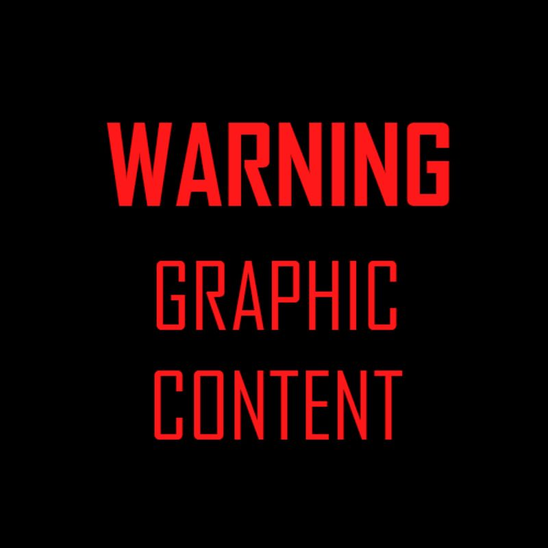 warning_graphic_content