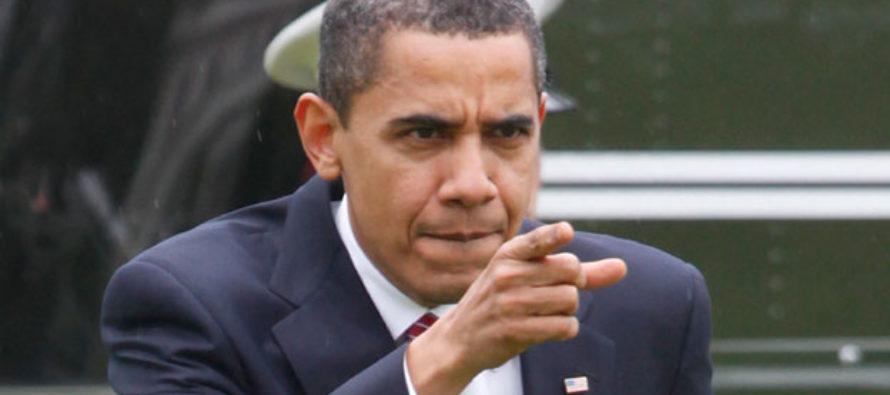 The TOP 5 FOOLISH Quotes By Obama, Yikes!