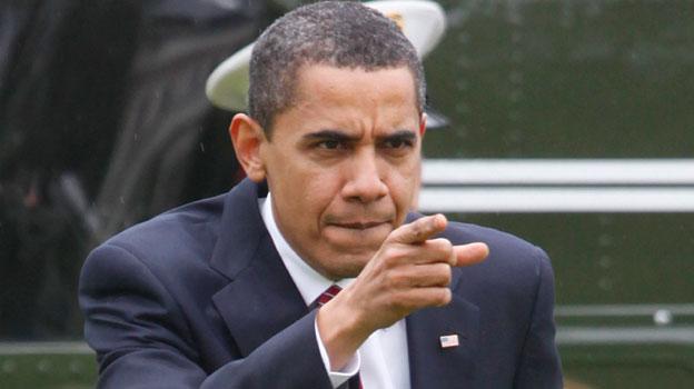 090911_obama_points_ap_624