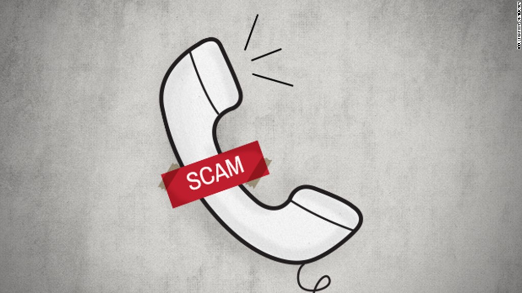 140825093303-nasty-scams-grandkids-money-1024x576