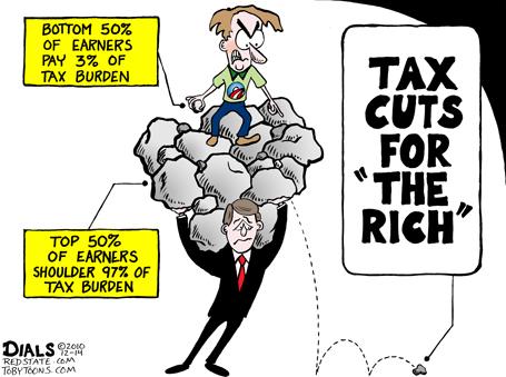 20101214_taxes