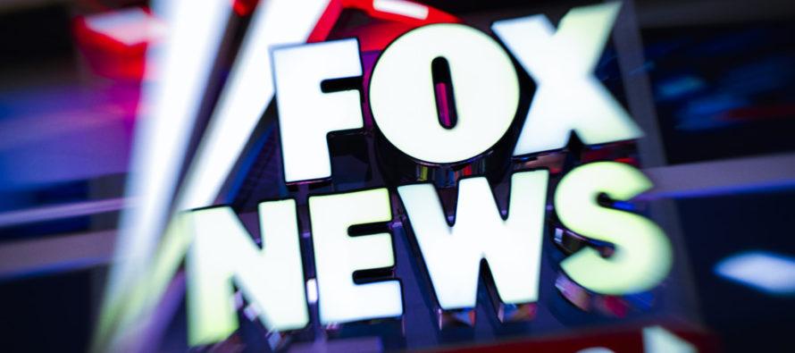 Fox News Star Reveals She Was RAPED at Gun Point…