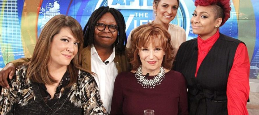 'The View' FIRES One of Its Co-Hosts – Fans Shocked…