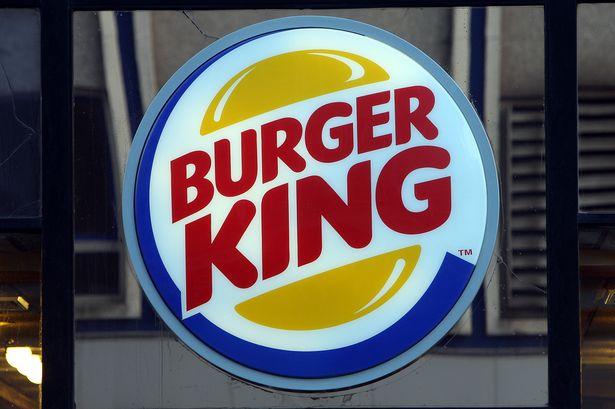 Burger-King-sign