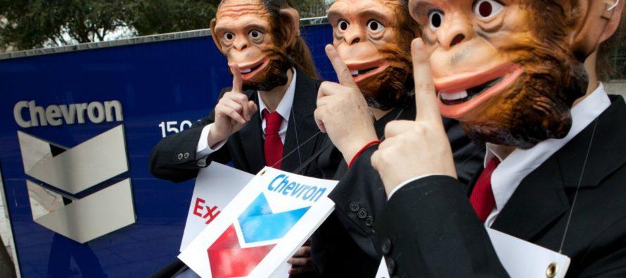 The 7 Pathetic Excuses To VOTE Democrat…