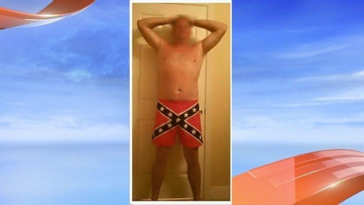 Confederate1