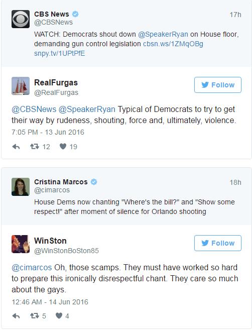 Democrats2