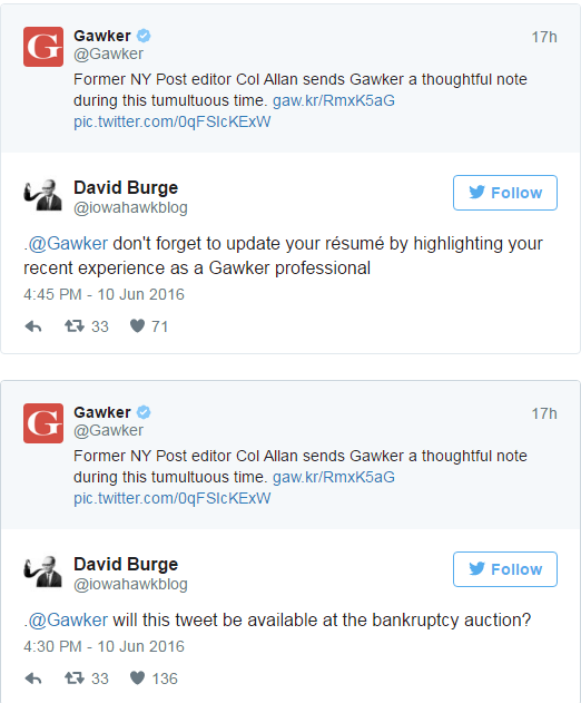 Gawker3