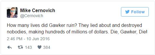 Gawker4