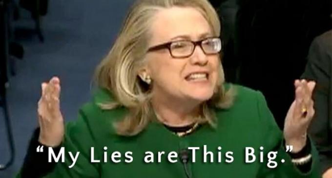 Hillary-Clinton-Lies-at-senate-680x365