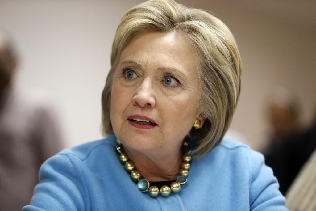 HillaryClinton-1