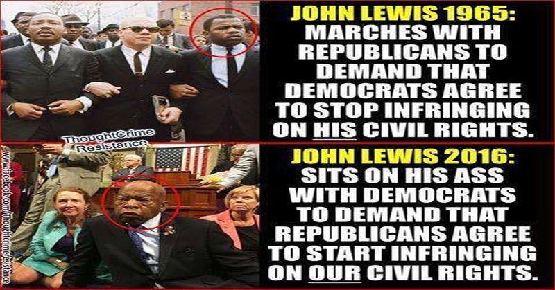 John lewis 800