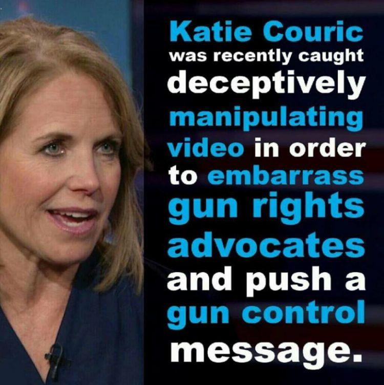 Katie Couric 750