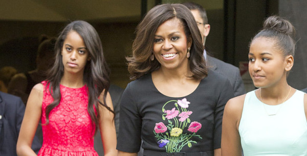 Michelle-Obama-to-Vacation-in-Marrakech-In-June-e1465584788489