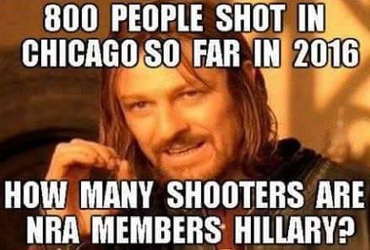 NRA-Hillary-750