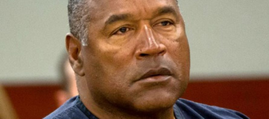 Agent claims OJ Simpson confessed to fatal STABBING of Nicole Brown