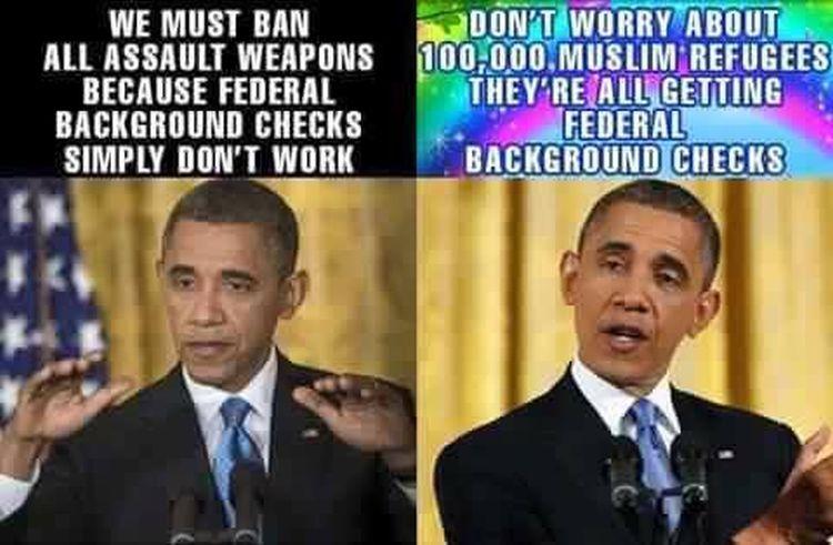 Obama Ban 750