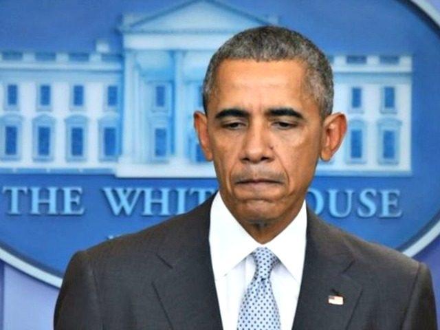 Obama-Speech-AFP-640x480