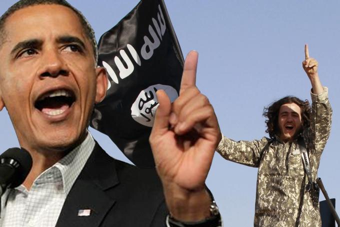 Obama_ISIS_death-cult