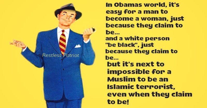 Obamas World 800