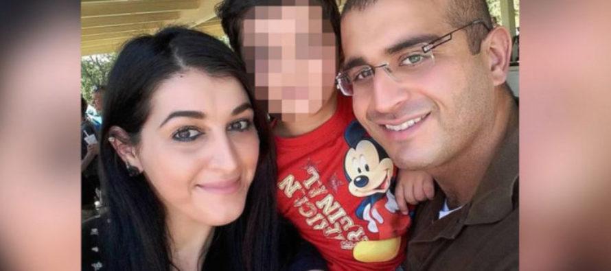 FBI Lost Track Of Major Terrorist!