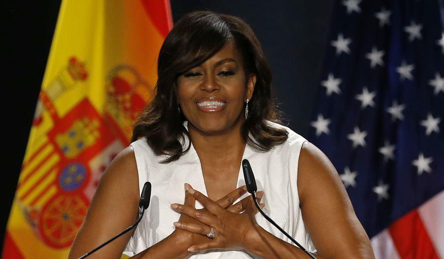 Spain_US_Michelle_Obama_.JPEG-08b4e_c0-121-2000-1287_s885x516