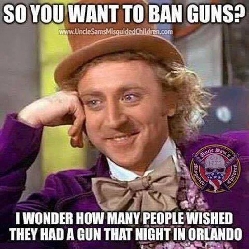 Wonka Guns 800