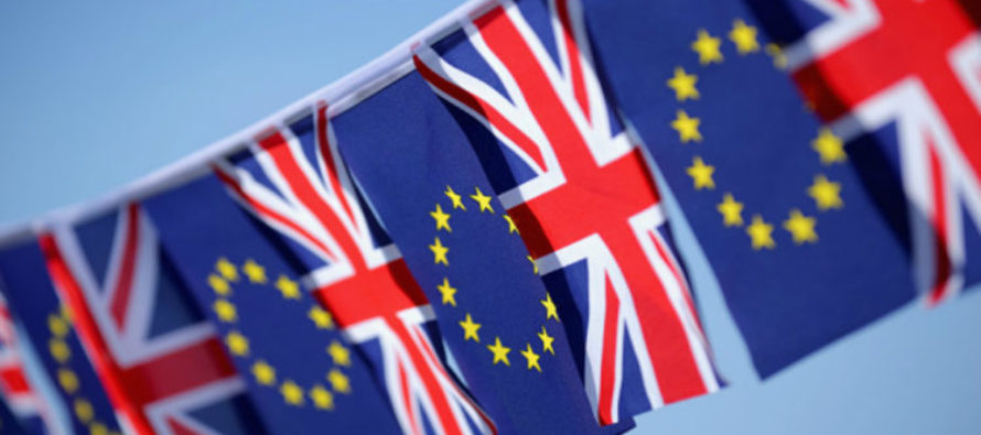 Liberals Are PISSED That The UK Left The EU – And THIS Is Why…