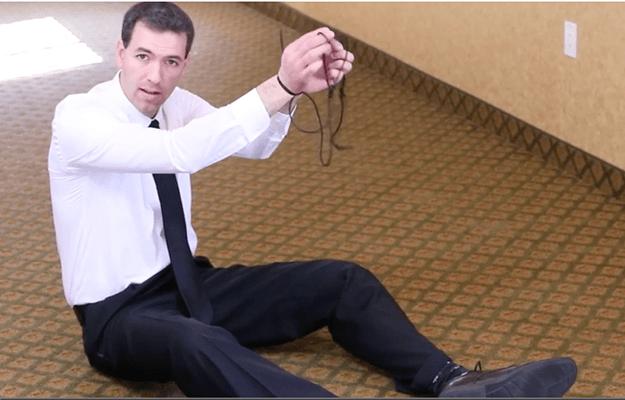 Zip-Tie-Restraint-Escape-Jason-Hansons-Evasion-Methods1-11